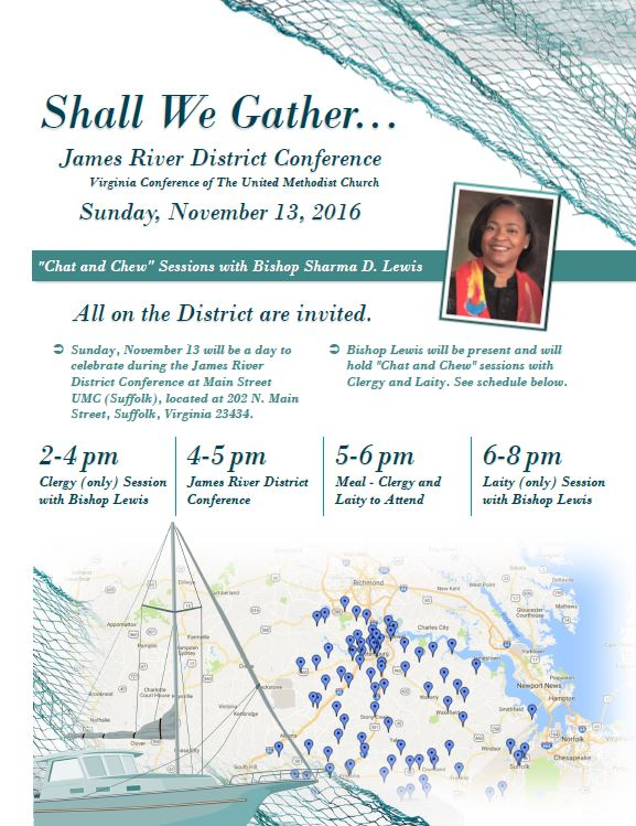 district-conference-flyer-2016