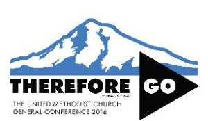 General Conference, the top policy-making body of The United Methodist Church, meets once every four years to consider revisions to church law, as well as adopt resolutions on current moral, social, public policy and economic issues. It also approves plans and budgets for church-wide programs for the next four years. The 2016 meeting will take place May 10-20 at the Oregon Convention Center in Portland, Oregon.