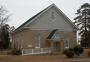 Pleasant GroveUMC